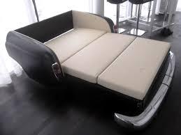 mercedes ponton bett sofa automöbeldesign schlafzimmer homify