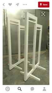 IDEAL Build For Display Show And To Store Itemskeep Them From Wrinkling Or Dirty