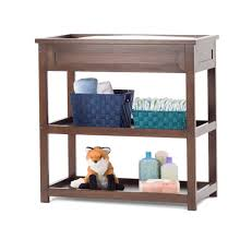 Pali Dresser Changing Table Combo by Top 50 Best Changing Tables 2017 The Changing Tables