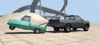 Outdated - D15 DS Tow Truck   BeamNG Tow Trucks News Videos Reviews And Gossip Jalopnik Home Glenns Towing Recovery Inc Lafayette La Ford F200 1970 Truck For Spin Tires Jual Kinsmart Chevy Stepside Orange Skala 32 Di Lapak Scottsdale Company Service In Az Img_5110jpg 16001067 Jamie Davis Pinterest Serving San Angelo Big Lake Truck Driver Pinned Underneath Car Hawthorn Woods Is Trucks You Can Trust Caa North East Ontario 2005 Matchbox Cars Wiki Fandom Powered By Wikia Repairs For Kids Youtube