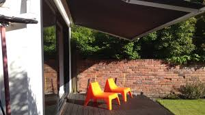 Patio Awnings For Houses Patio Ideas Sun Shade Electric Triangle Outdoor Weinor Awning Fitted In Wiltshire Awningsouth Using Ideal Fniture Of Awnings For Large Southampton Home Free Estimates Elite Builders By Elegant Youtube Twitter Marygrove Shades Remote Control Motorized Retractable Roll 1000 About On Pinterest Blinds 12 X 10 Sunsetter Deck Pergola Designs Wonderful Building A
