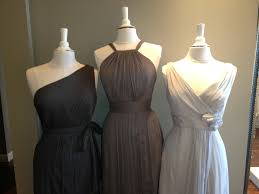 designers ready or knot omaha bridal shop