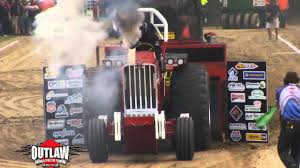 Outlaw Pulling - Ep 1407 - YouTube Photos Outlaw Truck And Tractor Pulling Association News Pullingworldcom New Trailer Of Pull Macon Mo Favorite Custom Youtube Orange Youth Tshirt Ep 1614 Pro Stock 4x4 1606 Limited 1622 Safety Green Woodbury County Fair Oreilly Auto Parts 2017 1620 Light Super