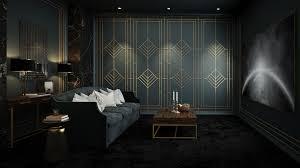 100 Luxury Homes Designs Interior Home Cinema Design Of Your Dreams Callender Howorth