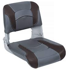 Amazon.com : DeckMate Compact Folding Fishing Seat (Charcoal & Gray ... Wakeman Green Cushioned Wide Stadium Seat Chairhw4500010 The Home Center Consoles Luxury Edition Seavee Boats Gci Outdoor Roadtrip Rocker Chair Field Stream Best Folding Camping Chairs Travel Leisure Smoke On The Water New Scene Of Old Flatbottom Vdriv Wise Blastoff Series Centric 1 Boat 203480 Fold Clamp Swivel Walmartcom Wejoy 4position Beach Oversize Lounge Cooler Fishing Charcoal Red Uv Treated Marine Vinyl 8wd139ls012 Folddown Molded Grey