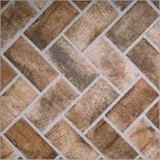 storka porcelain flooring by southcypress