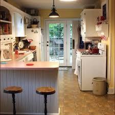 country cottage kitchen light fixtures cottage kitchen lighting