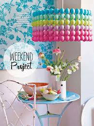 Endearing DIY Room Decor Projects 37 Insanely Cute Teen Bedroom Ideas For Diy Crafts