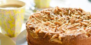 glutenfrei backen rezepte produkte und nützliche tipps