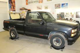 1990 Chevrolet SS 454 Pick Up Truck - Classic Chevrolet Other ... 2007 Chevrolet Silverado 1500 Ss Classic Information Totd Is The 2014 A Modern Impala Replacement Redjpgrsbythailanddiecasroletmatboxchevy 2017 Sedan Truck Lt1 Reviews Camaro Chevy Ss Pickup 2019 20 Top Car Models Pictures Of Truck All About Jasper Used Vehicles For Sale Southampton New 1993 454 For Online Auction Youtube 1990 Red Hills Rods And Choppers Inc St Franklin