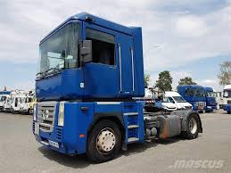 Used Renault -magnum-440dxi Tractor Units Price: $11,372 For Sale ... The History Of The Renault Magnum Bigtruck Magazine Moffett Truck Mounted Forklift Sale Or Rental Lift Trucks Headache Racks Truck Cab Protectos Led Light Bars Used Magnum440dxi Tractor Units Price 11372 For Sale Pictures Free Download High Resolution Photo Galleries Lego Technic Youtube Renault Magnum 480 Dxi Trattore Venduto Sell Trucks User 4k Wallpapers Maline Truck French 520 Tractorhead Euro Norm 5 22600 Bas Chassis Cab 440dxi19 Blanc Rouge Occasion 2001 Dodge Ram 1500 59l V8 27900