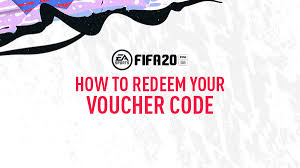 How To Redeem Your FIFA 20 Voucher Code – FIFPlay Alibris Voucher Code Dna Testing For Ancestry Nba Store Coupons Promo Codes Discounts Black Friday Gbes Leed Coupon Myrtle Beach Restaurant Coupons 2018 Birchbox Man Coupon Free Nfl Coasters With Subscription All Sales Go Here The Yordie World Mixers Forum Solbari Rewards And Promotions Solbari Uk Sun Protection Free Gift Discount Extension Magento 1 By Creativeminds Events Uniqso Sale Buy One Get All Day Sale Ce Coupon