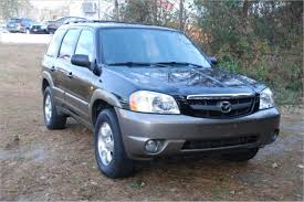 Used Trucks Easley Sc Luxury Buy Here Pay Here Seneca Sc Used Cars ... Buy Here Pay Columbus Oh Car Dealership October 2018 Top Rated The King Of Credit Kingofcreditmia Twitter Mm Auto Baltimore Baltimore Md New Used Cars Trucks Sales Service Seneca Scused Clemson Scbad No Vaquero Motors Dallas Txbuy Texaspre Columbia Sc Drivesmart Louisville Ky Va Quality Georgetown Lexington Lou Austin Tx Superior Inc Ohio Indiana Michigan And Kentucky Tejas Lubbock Bhph Huge Selection Of For Sale At Courtesy