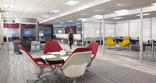 100 Robinson Architects CH Eden Bluff Tech Center Pope