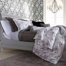 Ethan Allen Upholstered Beds by 53 Best Ethan Allen Painted Furniture Images On Pinterest