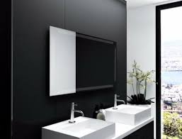 huis badspiegel mit led beleuchtung badezimmerspiegel bad