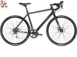Trek 1 5 Road bike Quinns price £699 99 Road bikes