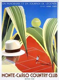 Vintage French Travel Poster Classics Of France Posters