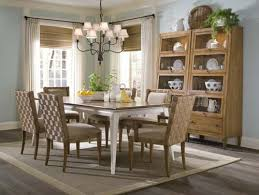 Country Dining Room Ideas Uk by Furniture Design Ideas Awesome Sample Modern Country Furniture