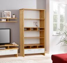 krak möbel tv lowboard hochglanz weiß weiss 120cm wohnzimmer