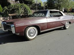 1968 Used Pontiac Catalina For Sale At WeBe Autos Serving Long ... Toyota Truck For Sale Craigslist Ventura Best 1994 Toyota Pontiac Super Duty 421 Sport Coupe Is Slicker Than A Can Of Wonderful Lima Fniture 6 Phoenix Crapshoot Hooniverse Gold Screenshot Your Ads The Something Awful Forums 1973 2002tii Project Sale Cars Bmw 2002 Faq Used Trucks Maryland Acceptable Baltimore By Classic On Classiccarscom 1969 Febird Classics Autotrader Hemet Ca Auto Parts Aktif Elektronik