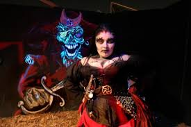 Haunted Uss Hornet Halloween by Halloween Events In Bay Area Pumpkin Patches Haunted Attractions
