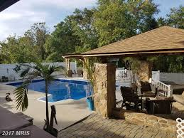 Mi Patio Slidell Hours by 100 Mi Patio Slidell Address Jefferson Door Doors Windows
