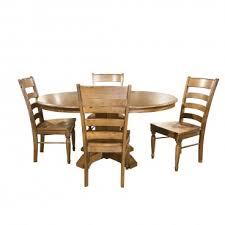 dining room sets kitchen furniture bernie phyl s furniture