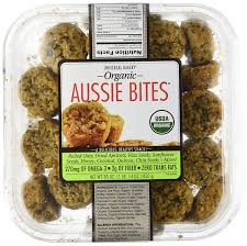 Amazon.com: Universal Bakery Organic Aussie Bites All The Simpsons Food Youll Eat In Springfield Land Universal Truck Wraps Usa Mobile Commissary Fettes Schwein On Twitter On This Sunny Day Were At Bluffside Dr This Food Truck Is Currently Parked In Studios Florida Restaurant Lamar Lambox Wwwlamarcompl Awning Security Window Keeping It Lean Citywalk Samba Brazilian Steakhouse Hot Dogs Shop Red Universal Studio Japan Editorial Image Bites Camera Action Delivery From The Second Harvest Mintu Turakhia Love Of Trucks Bumblebee Mans Tacos