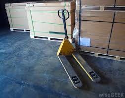 What Is A Hand Pallet Truck? (with Pictures) Import What Is The Meaning Of Word Import Conscious Lifestyle Hand Trucks Moving Supplies The Home Depot Amazoncom Harper 800 Lb Capacity Steel Appliance How To Transport A Fridge By Yourself Part 1 Youtube Electric Stair Climbing Truck Electrics 2018 Best Choice Products 330lbs Platform Cart Folding 5 You Must See Stairclimber Wikipedia Pallet Jack Collapsible Alinum At Ace Hdware