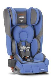 Evenflo Compact Fold High Chair Carolina by 22 Best Convertible Car Seats Images On Pinterest Convertible