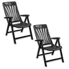 Resol Blanes Garden Recliner Chairs - Green - Pack Of 2 | Rinkit.com Folding Garden Chair Black Torre Sol 72 Outdoor Darwen Wayfaircouk Cover Rentals Nh Wedding Sash Tables And Chairs 1888builders Plastic Foldable With Metal Legswhite Simple Tasures Stationary Cversation With Strap Whosale Americana Chairswhite Wood Drawing At Getdrawingscom Free For Personal Use Lakes Region Tent Event On Sale White Target Tc Office Morph Polypropylene 9 Splendid Fold Up Gallery Home Patio Design