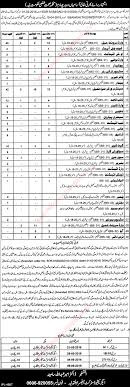 Health Department Layyah Jobs April 2016 Ward Servants, Chowkidar ... Ptsd And Trucking Page 1 Ckingtruth Forum How To Find Truck Driving Jobs With Traing Looking For Tankerflatbed Recent Cdl Grad Testimonials Idleair Ward Careers And Employment Indeedcom Medical Assistants Boys Barber Job In Cmh 2018 Clerks Lady Reading Hospital Pakistan Jobzpk Federal Truck Driving Jobs Trucker Humor Company Name Acronyms A Typical Day A Hot Shot Episode Youtube