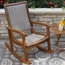 Polywood Jefferson Recycled Plastic Rocking Chair With ... Polywood Pws11bl Jefferson 3pc Rocker Set Black Mahogany Patio Wrought Iron Rocking Chair Touch To Zoom Outdoor Cu Woven Traditional That Features A Comfortable Curved Seat K147fmatw Tigerwood With Frame Recycled Plastic Pws11wh White Outdoor Resin Rocking Chairs Youll Love In 2019 Wayfair Wooden All Weather Porch Rockers Vermont Woods Studios