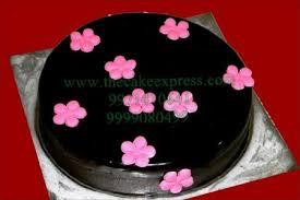 chocolate cake delivery gurgaon buy chocolate cake in gurgaon