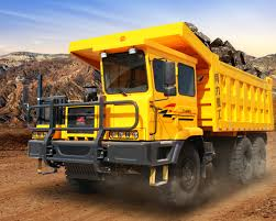 C4500 Dump Truck Plus Mack Parts With Super Tag For Sale As Well ...