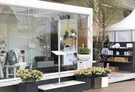 100 Design Garden House Blog Live Outdoors