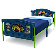 Ninja Turtle Toddler Bed Set by Ninja Turtle Bed Frame Medium Size Of Bunk Turtle Bed Set Queen