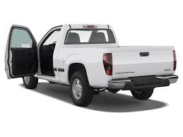 2012 GMC Canyon Reviews And Rating | Motor Trend New 2017 Gmc Canyon 2wd Sle Extended Cab Pickup In Clarksville San Benito Tx Gillman Chevrolet Buick 2018 Sle1 4d Crew Oklahoma City 16217 Allnew Brings Safety Firsts To Midsize Truck Used 2016 All Terrain 4x4 V6 4wd Slt Fremont 2g18065 Sid Small Roseville Marine Blue For Sale 280036 Spadoni Leasing Short Box Denali Speed Xl Chevy Colorado Or Mid Body Line Door For Roswell Ga 2380134