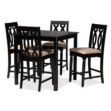 Wholesale Pub Sets | Wholesale Bar Furniture | Wholesale ...