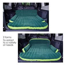 Inflatable SUV & TRUCK Mattress W/ Pump | Projects | Pinterest Innerspace Truck Luxury Firm Support Reversible 65 In Mattress 80 Drift 62017 Bed Camping Accsories5 Best Air Really Love This Truck Bed Air Mattress Its Even Comfy Over The Amazoncom Airbedz Ppi105 Original Blue Custom Awesome 20 Work Camper Images On Depot Products Rv And Surpedic 8 Deluxe Memory Foam Shop Pittman Outdoors Inflatable Rear Seat Everynight Road Dual Sided Economical Mediumfirm Ppi404 Realtree Camo Semi Elegant Mobile Innerspace Sleep Series 4