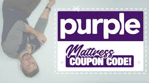 Purple Mattress Coupon Code - WATCH Before You Buy! Staples Screen Repair Coupon Broadband Promo Code Freecharge Mypillow Mattress Review Reasons To Buynot Buy Coupon Cheat Codes Big E Gun Show Worth The Hype 2019 Update Does The Comfort Match All Krispy Kreme Online Wayfair February My Pillow Com 28 Spectacular Pillow Pets Decorative Ideas 20 Stylish Amazon Promo Code King Classic Medium Or Firm 13 In Store