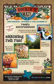 Pumpkin Patch College Station by Cc Fun For Kids 2014 Fall Festivals Pumpkin Patches And