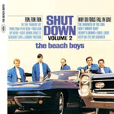 8 Beach Boys Car Songs That Actually Mention A Specific Car ... History Of The Trucking Industry In United States Wikipedia Save 75 On American Truck Simulator Steam Alone Open Road Truckers Feel Like Throway People The Bbc Autos Weird Tale Behind Ice Cream Jingles Are Bromantic Songs Taking Over Country Music Latimes Top 10 Classic Rock Highwayroad Songs 20 Country About Dad Gac Owens Driving School Under Your Spell Again Gezginturknet Best Boating 100 Driver Quotes Fueloyal