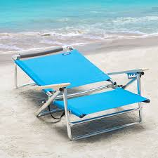 Tri Fold Lawn Chair Walmart by Ideas Beach Chair Walmart Copa Beach Chair Tommy Bahama Sun