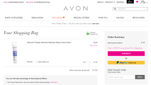 Avon Coupon Codes And Discounts August 2019 | Finder.com How To Edit Or Delete A Promotional Code Discount Access Find Coupon Codes That Have Been Added Your Account Thanksgiving Vs Black Friday Cyber Monday What Buy Each Day Lids 2018 Printable Coupons For Chuck E Cheese 100 Tokens Pinned April 30th 15 Off 75 At Officemax Officedepot Active Bra Full Figured Zappos Online August Chase 125 Dollars 25 Off Target Coupons Promo Codes August 2019 Groupon Updated Kdp Rocket Lifetime Access Only 97 Hurry Get 20 Coupon When You Recycle Baby Car Seat Macys November Mens Wearhouse New Wayne Pizza