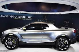 Hyundai Santa Cruz Crossover Truck Concept   Cars / Pickup Trucks ... Hyundai Santa Cruz Pickup Coming To Us But What About Canada Cars Pickup Trucks For Sale Martin Weakley County Motors 2019 Elantra Truck Reviews Review And Specs 2018 On Display Editorial Photo Image Hyundai Elantra Gt Redesign Specs And Prices Bentley Pick Up Inspirational Make A To Hit The North American Market In 1465 Best Up Trucks Images On Pinterest Old School Cars Spy Shots Wallpaper 1280x720 12799 Launching 20