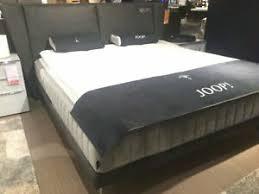 joop bett schlafzimmer möbel gebraucht kaufen in bayern