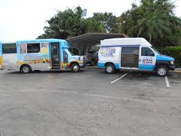Ice Cream Truck Rentals In Miami - Urban Ice Cream Rental Truck February 2017 Moving Rentals One Way Budget Enterprise Cargo Van And Pickup Home Depot Rental Van Foiled By Slowpoke Red Light Running Pontiac Uhaul Miami In Fl At U 5th Wheel Fifth Hitch Rent A Biggest Easy To How Drive Video Capps Penske Competitors Revenue Employees Owler Cc Lift 30 Parkway Pl Edison Nj Phone Canada