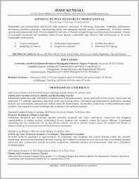 Examples Of Bad Resumes For High School Students Education Resume They Said So Because Have
